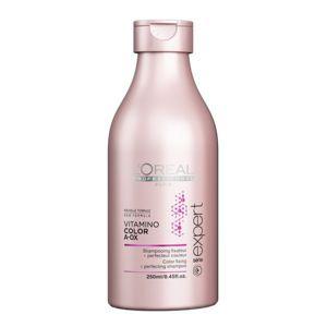 L'OREAL Professionnel - Shampooing vitamino color A-ox 250ml l'oreal pro