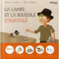 Fabriquer Une Boussole Catalogue 2019 Rueducommerce Carrefour