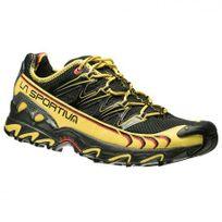 La Sportiva - Chaussures Ultra Raptor - homme