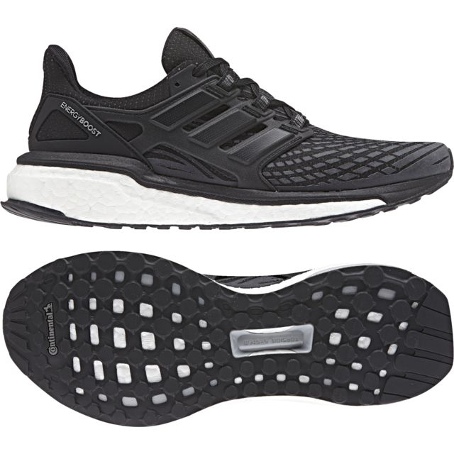 Adidas Chaussuress Energy Boost pas cher Achat Vente