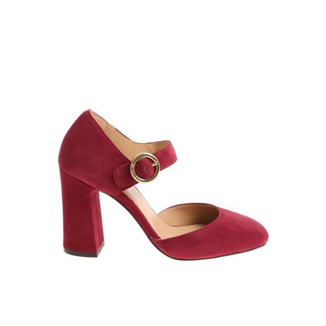 Chaussures à talon Achat Vente Chaussures à talon pas