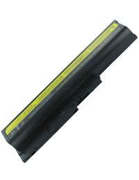 Ibm batterie pour thinkpad r60 9461