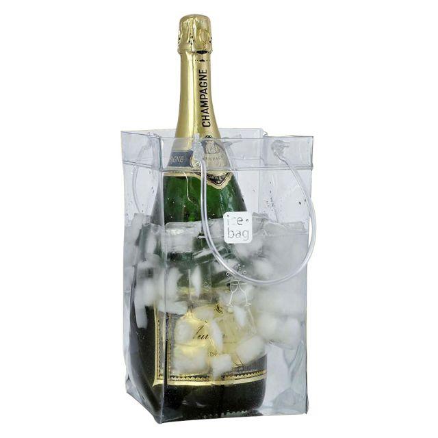ICE BAG sac rafraichisseur king size - 17411