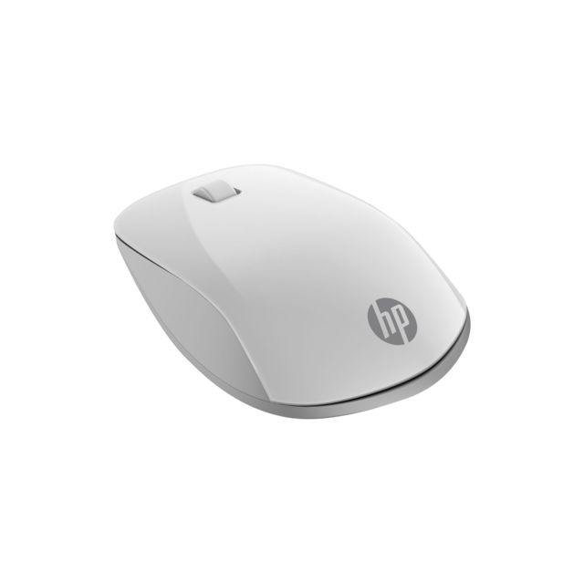 HP Bluetooth Mouse Z5000 Pike Silver HP Bluetooth Mouse Z5000 Pike Silver