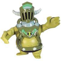 Ben 10 - Ben-10 - 32358 - Figurine - Omniverse - Toe Pick