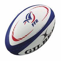 Gilbert - Ballon Replica France Mini