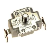 Delonghi - Thermostat 170° - Friteuse