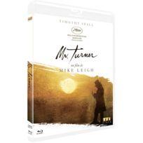 TF1 - Mr. Turner