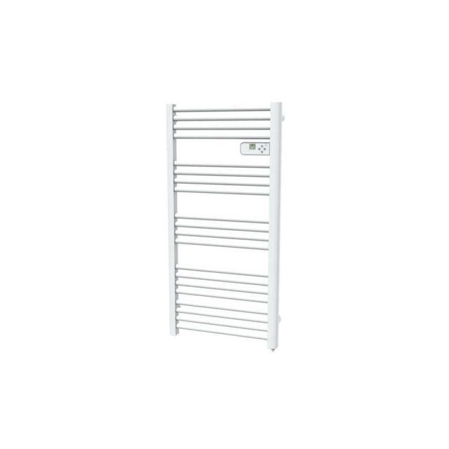 carrera jupiter 750 watts radiateur seche serviettes. Black Bedroom Furniture Sets. Home Design Ideas
