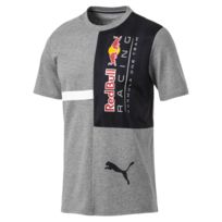 44e08b63a497c T shirt red bull enfant - catalogue 2019 -  RueDuCommerce - Carrefour