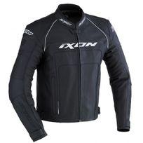Ixon - Fueller Noir - Xl