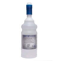Hc - Set de 4 bouteilles d'AdBlue® de 1,89L