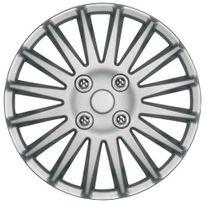 Ring - Rwt1434 - 4 enjoliveurs de roues Solus 14