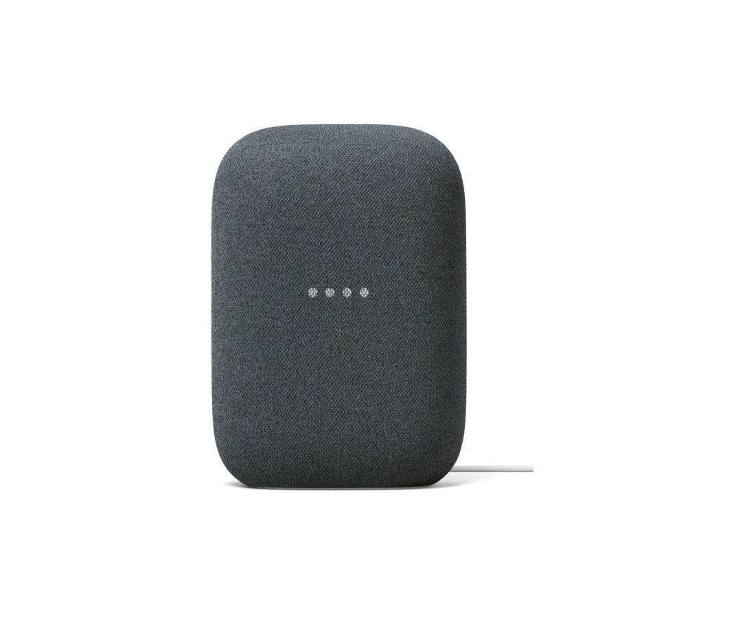 Nest Audio - Charbon