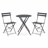 Table chaise bistrot - Achat Table chaise bistrot pas cher ...