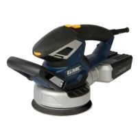 Gmc - Ponceuse excentrique 2 patins 150 mm 430 W - Ros150CF