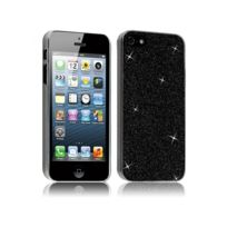 Coque Iphone 5 Paillette Achat Coque Iphone 5 Paillette Rue Du