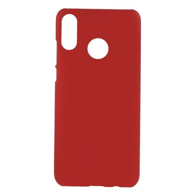 cresee coque huawei p30