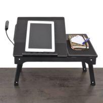 Table Lit Ordinateur Portable Achat Table Lit Ordinateur Portable