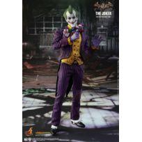 Hot Toys - Vgm27 - Dc Comics - Batman : The Joker