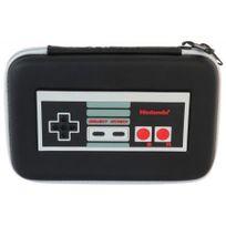 HORI - New 3DS XL Retro NES Sacoche rigide