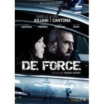 Orange Studio - De force