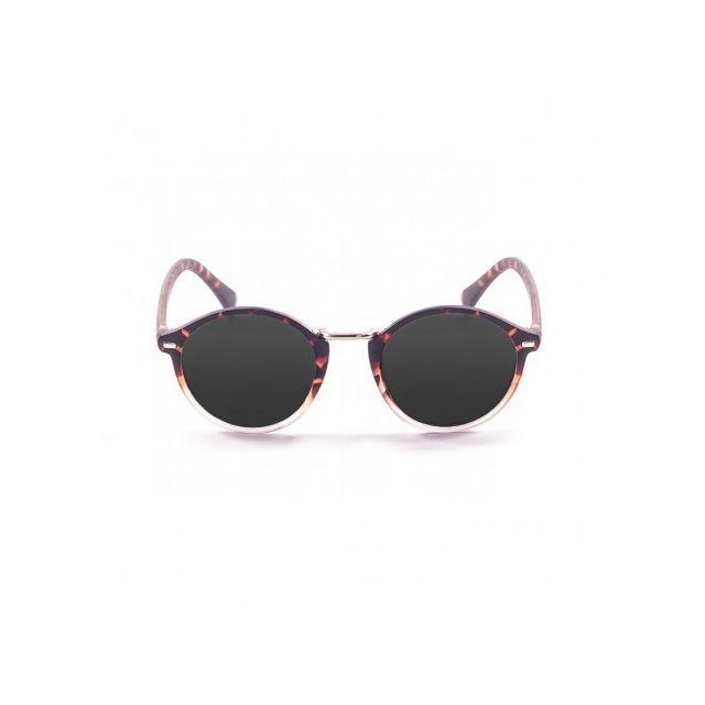 71a49831c5fd19 Ocean Sunglasses - Lille - pas cher Achat   Vente Lunettes Tendance -  RueDuCommerce