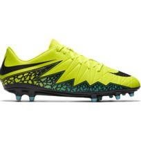 online store c2374 d3bfe Nike - Hypervenom Phelon Ii Fg