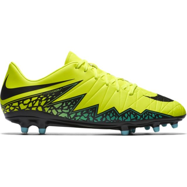 new appearance sneakers check out Hypervenom Phelon Ii Fg