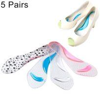 Chaussures Pieds Chaussures Plats Achat Pieds Pour Pour ZwrZaS