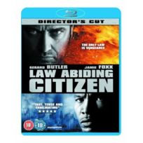 Momentum Pictures - Law Abiding Citizen IMPORT Anglais, IMPORT Dvd - Edition simple