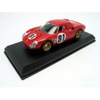 Best Model - Ferrari 250 Lm - Daytona 1968 - 1/43 - 9266