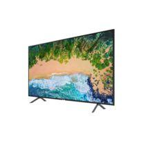 Samsung - TV Led - 40'' - UE40NU7192