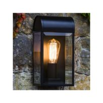 Astro Lighting - Applique lumineuse extérieure Newbury