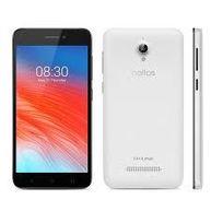 Neffos - Smartphone Y5 - 16 Go - Tp802A14EU - Blanc
