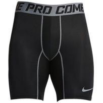 Nike - Pro Hypercool Compression