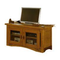 Meuble tv chene massif achat meuble tv chene massif pas for Meuble tv rue du commerce