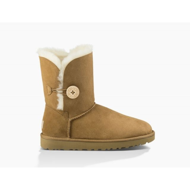 uggs homme 40