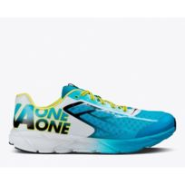 Hoka - Chaussures Running Tracer Homme