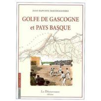 La Decouvrance - Le golfe de Gascogne