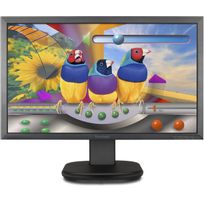 Viewsonic - 22IN Lcd 1920X1080 16:9 5MS