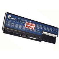 100000VOLTS - Batterie Pc Portables pour Emachines G620