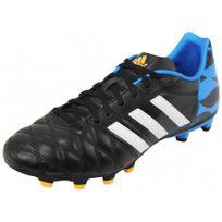 Adidas originals - 11NOVA Fg Bkb - Chaussures Football Homme Adidas