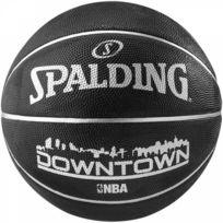 51a0ef9a3a973 Spalding - Ballon Nba Player Stephen Curry T5 - pas cher Achat ...