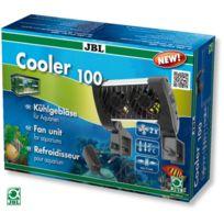 Jbl - Ventilateur refroidisseur pour aquarium Cooler 100