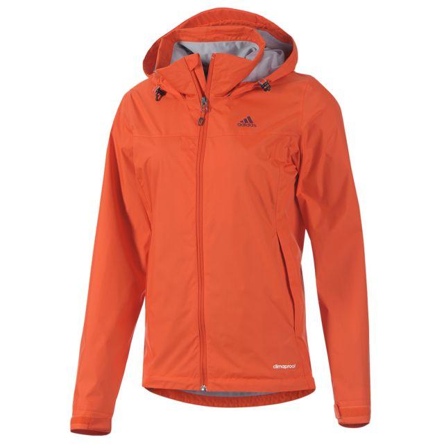 Veste à capuche Jacket Hiking Wandertag