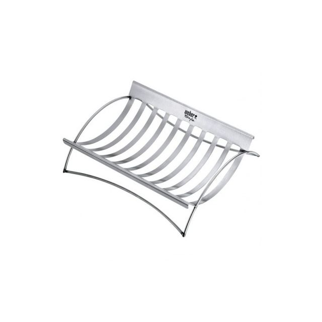 Weber Support rotit Style pour barbecue