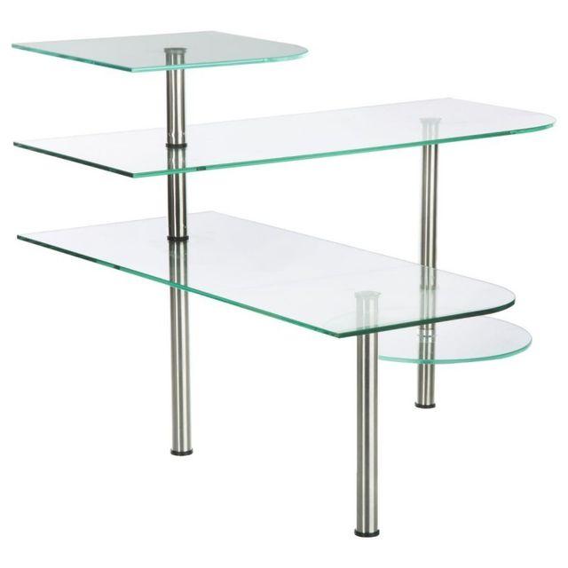 paris prix tag re d 39 angle cuisine en verre 35cm. Black Bedroom Furniture Sets. Home Design Ideas