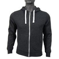 Xii Cors - Sweat-shirt avec capuche Dominique