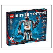 Lego - 31313 Mindstorms - Mindstorms Ev3